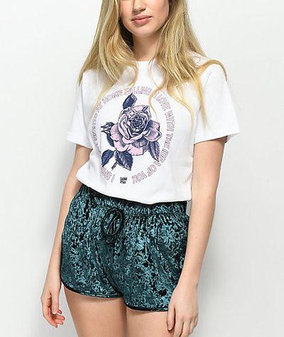 by-samii-ryan-love-white-t-shirt-293007-