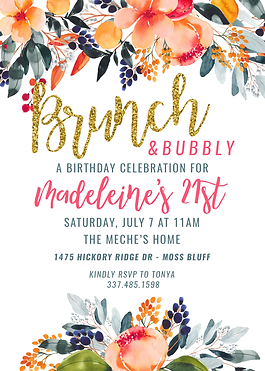 maddiees-brunch-3-ai-01_orig.png