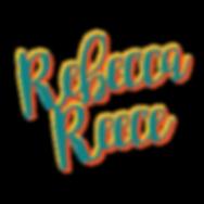 20200131 Rebecca Reece LOGO_clear-01.png