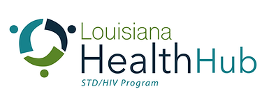 louisianahealthhubtext-shp_1.png