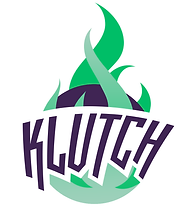 Klutch-Full.png