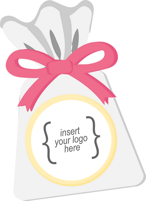 logo cookie bag.png