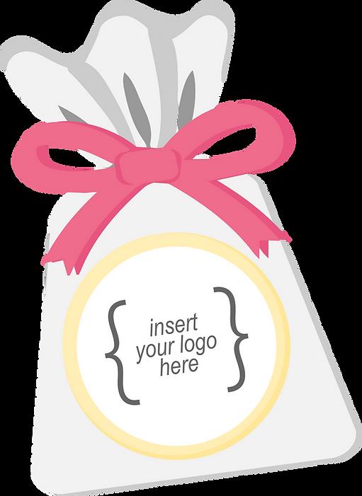 logo cookie bag.png