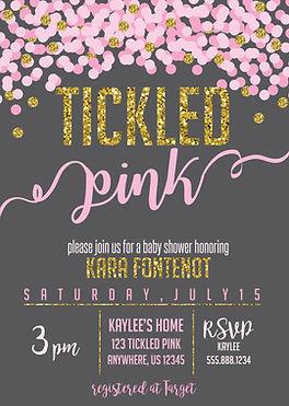 tickled-pink-01.jpg
