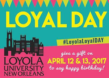 loyal-day-01_orig.jpg