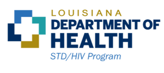 ldh-logos-std-hivprgm-stckd.png