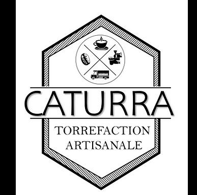 Logo Caturra.png