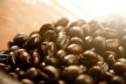 coffee-390701_1920