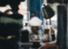 coffee-984328_1920.jpg