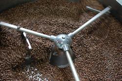 coffee-362551_1920