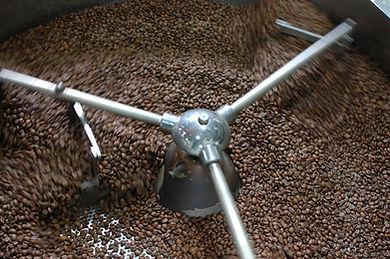 coffee-362551_1920.jpg
