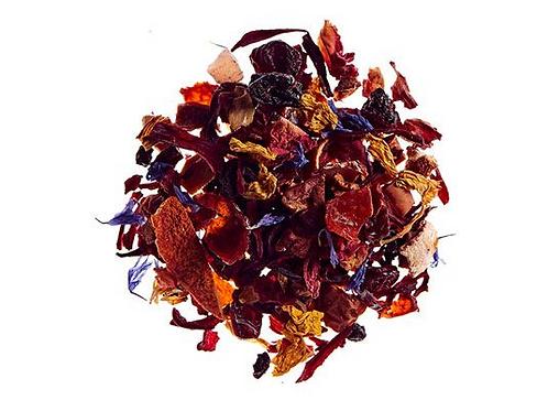 Infusion Nectar Royal