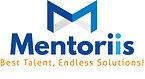 mentoriis1.jpg