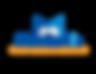 Mentoriius_Registro-01.png