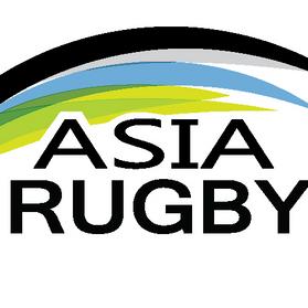 Regional Level Courses (Asia) 2021