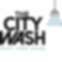 citywash.png