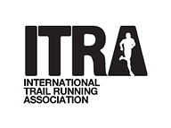 logo-itra.jpg