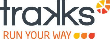 Logo_TraKKs_Fond_Blanc.jpg