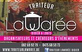 Traiteur-Lawarée_PPSbis-300x191.png