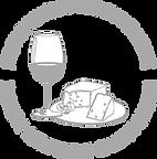 salon du vin .png