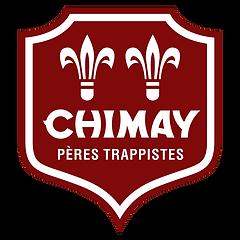 chimay-logo.png