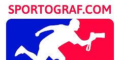 logo-sportograf.jpg