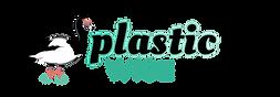 Plastic Wise