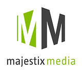 MM Logo_portrait_RGB.jpg