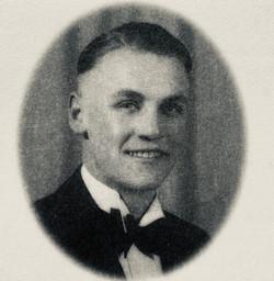 Roy Alfred Lawton