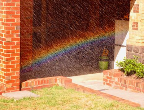 Rainbow Messy Noah Feb 2019.jpeg