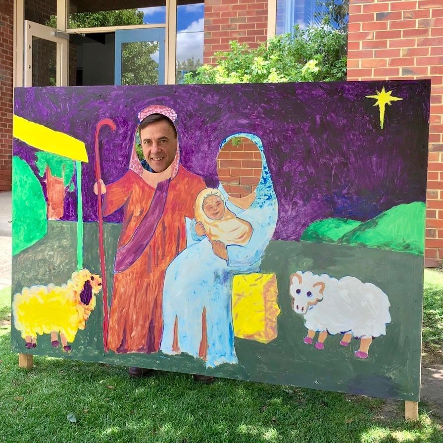 Nativity Photo Op.jpeg