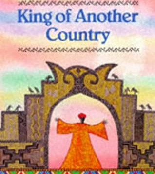 King of Another Country