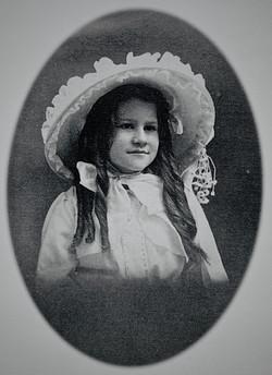 Alice Jean Viti Rush