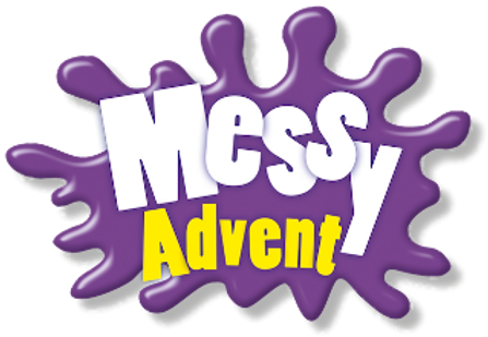 Messy_Advent_edited_edited.png
