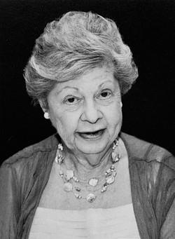 Lois Marjorie McLennan