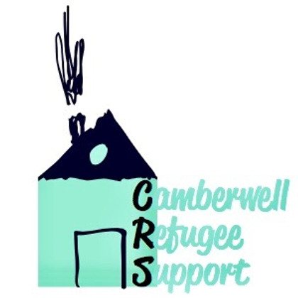 Camberwell Refugee Support Meeting