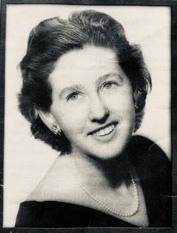 Janet Gordon Reid