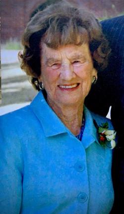 Ruby Cohu Lawton