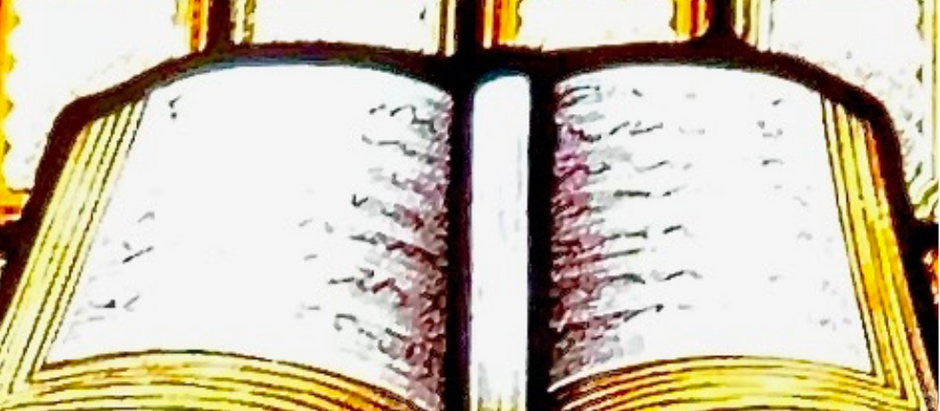 Reading of Lectionary