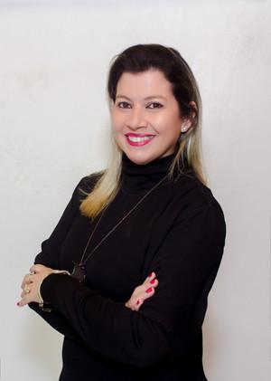 Viviane Maciel