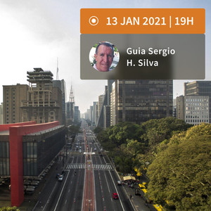 São Paulo para você: descubra o que ver e fazer