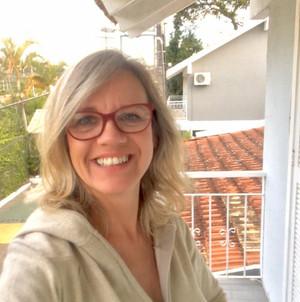 Andréia Gruner