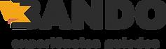 Logo_Bando (Vertical Preto Amarelo).png