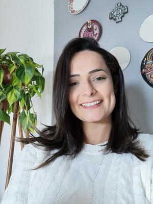 Karine Dill