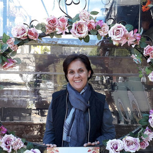 Angela Vezzaro