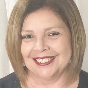 Rita Longarai