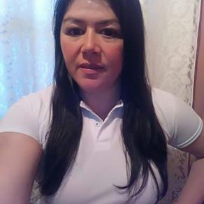 Luzia Santos