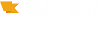 Logo_Bando (Vertical Branco Laranja).png
