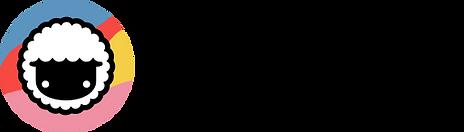 taskade-circle-logo-full-black.png