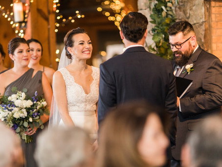 All you Need to Know about Booking your Wedding Photographer